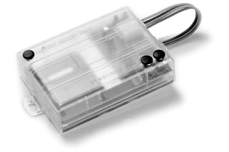 System Sensors