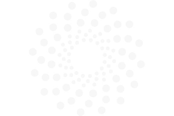Infinity KAPPA 50.11cs