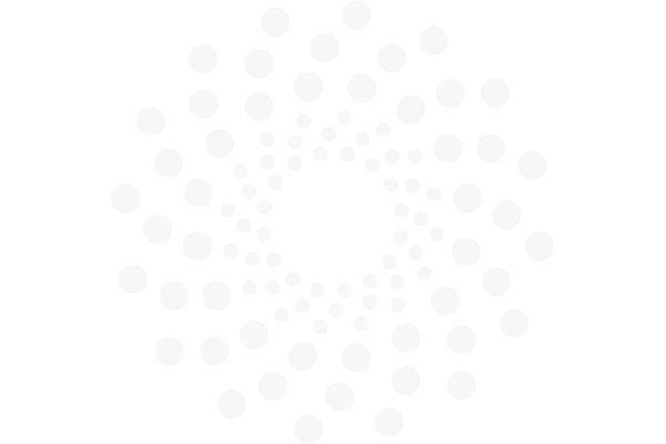 Infinity KAPPA 60.11cs
