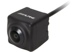 Alpine HCE-C2600FD