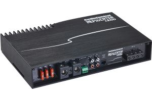 AudioControl The EPICENTER 1200