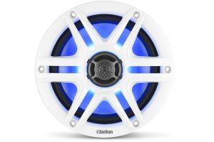 Clarion CMS-651RGB-SWB