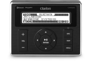 Clarion CMS20