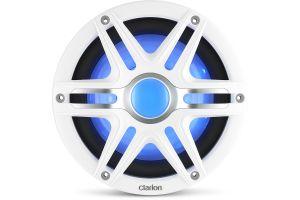 Clarion CMSP-101RGB-2