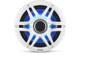 Clarion CMSP-771RGB-SWG