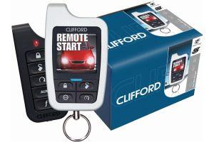 Clifford 5904X