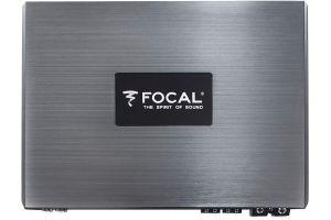 Focal FDP 4.600