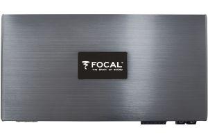 Focal FDP 6.900