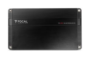 Focal FPX 4.400 SQ