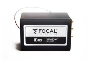 Focal iBox