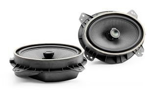 Focal IC 690 TOY