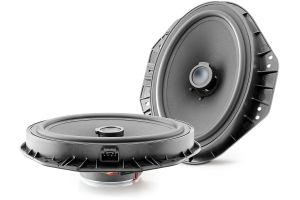 Focal IC FORD 690