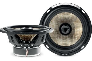 Focal PC 165 FE