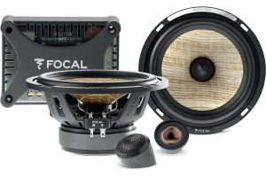 Focal PS 165 FXE