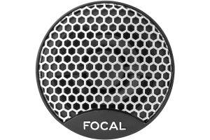 Focal TWU 1.5