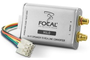 Focal FPS Hilo