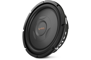 Infinity Reference REF1200S