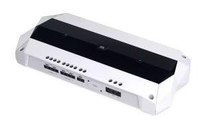 JBL MA4505