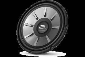 JBL Stage 1010
