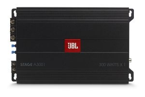 JBL Stage A3001