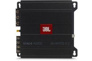 JBL Stage A6002