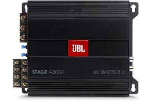 JBL Stage A6004