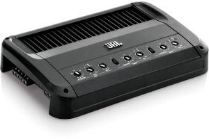 JBL GTO-5EZ