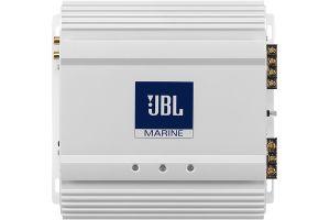 JBL MA6002