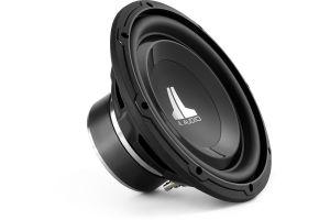 JL Audio 10W1v3-2