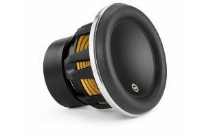 JL Audio 10W7AE-3