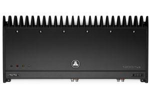 JL Audio 1200/1v3