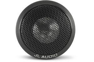 JL Audio C1-075ct