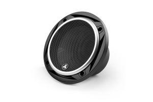 JL Audio C2-525cw