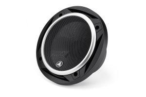 JL Audio C2-600cw