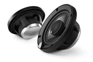 JL Audio C3-525cw