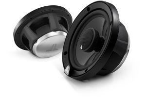 JL Audio C3-600cw