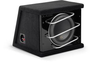 JL Audio CLS110RG-W7AE