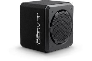 JL Audio CS112G-W6v3