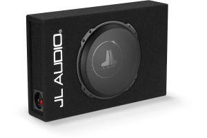 JL Audio CS112LG-TW3