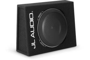 JL Audio CS113TG-TW5v2