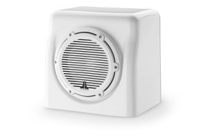 JL Audio FS108-W5-CG-WH