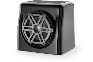 JL Audio FS108-W5-CG-TB