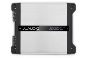 JL Audio JD250/1
