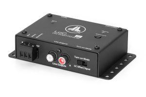 JL Audio LoC-22