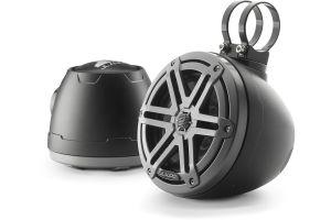 JL Audio M3-650VEX-Mb-S-Gm