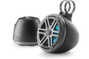 JL Audio M3-650VEX-Mb-S-Gm-i