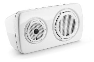 JL Audio M6-103EWS-Gw-C-GwGw-R