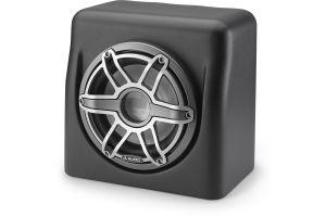 JL Audio M6-10FES-Mb-S-GmTi-4