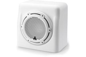 JL Audio M6-10FES-Mw-C-GwGw-4