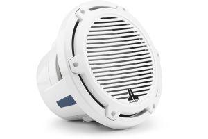 JL Audio M6-10IB-C-GwGw-4